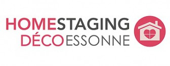 HOMESTAGING & DECORATION ESSONNE, Professionnel de la Décoration en France